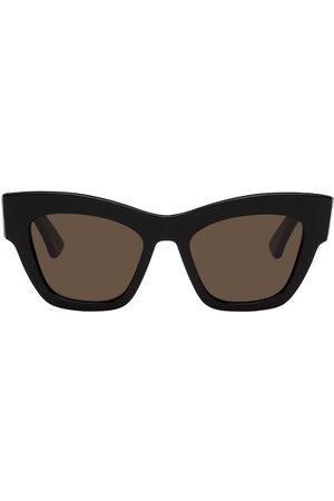 HAN Kjøbenhavn Men Sunglasses - Jenali Sunglasses