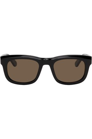 HAN Kjøbenhavn Square National Sunglasses