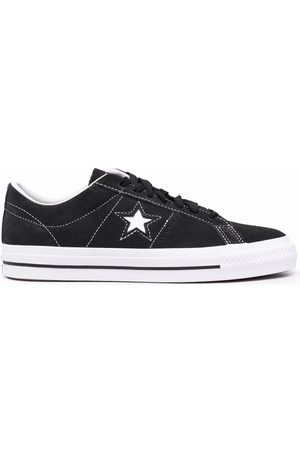 Converse One Star Pro low-top sneakers