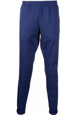 adidas Adicolor SS track pants