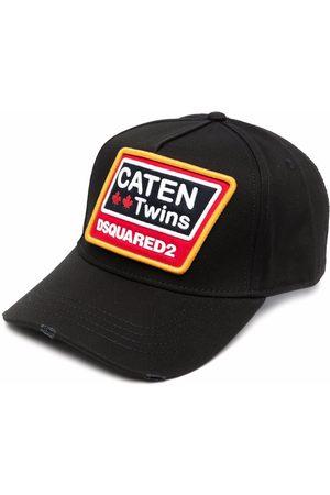 Dsquared2 Men Caps - Caten Twins baseball cap