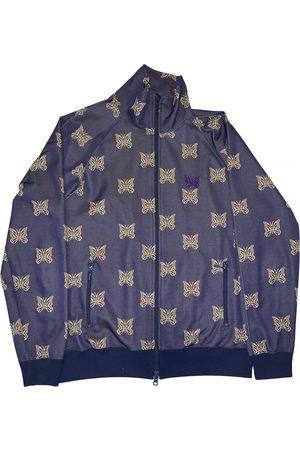 Pins & Needles Jacket