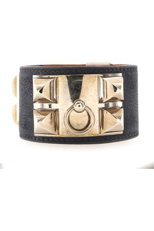 Hermès Women Bracelets - Bracelet