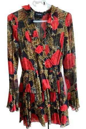 The Kooples Spring Summer 2020 mini dress