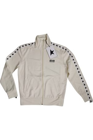 Golden Goose Men Jackets - Jacket