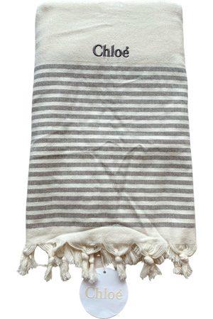Chloé Women Scarves - Scarf