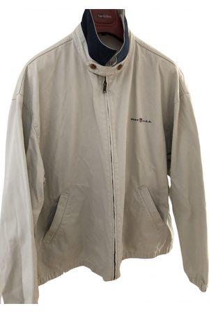 GANT Men Jackets - Jacket