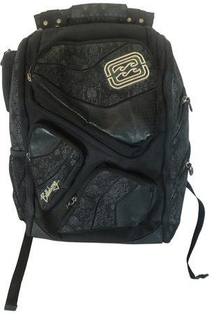 Billabong Women Rucksacks - Cloth backpack