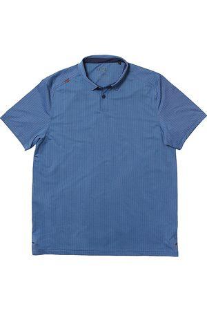 88 Rue Du Rhone Men Polo Shirts - Commuter Polo Shirt