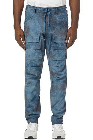 Hudson Tracker Cargo Pants