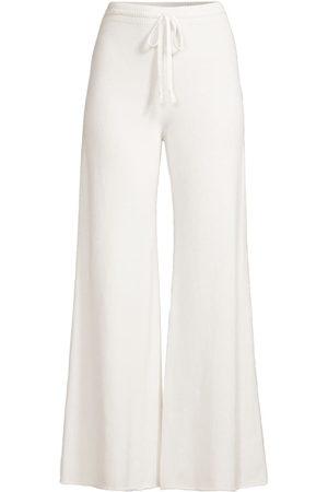 Apparis Women Sweats - Amanda Lounge Pants