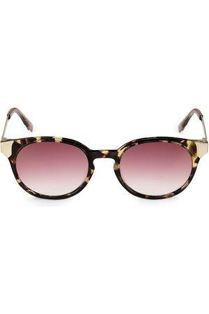 COCO AND BREEZY Men Sunglasses - Inspire 53MM Pantos Sunglasses