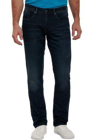Robert Graham Men Denim - Mencia Five-Pocket Jeans