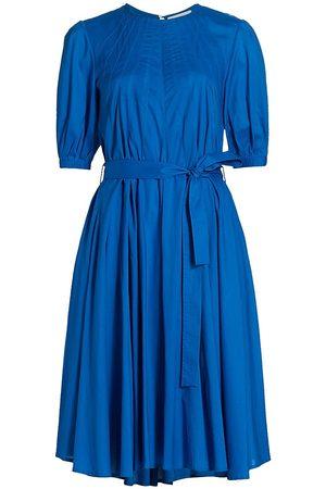 MERLETTE Women Skirts & Dresses - Wolkers A-line Dress
