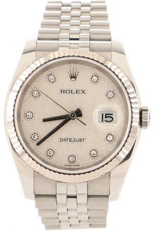 Rolex Women Watches - Watch