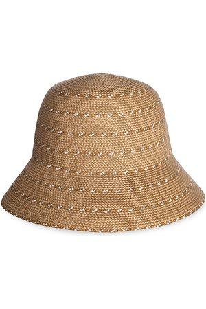 Eric Javits Women Hats - Kimi Packable Bucket Hat