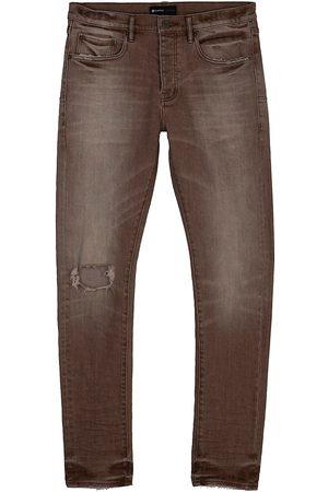 Purple Brand Men Jeans - Five-Pocket Jeans