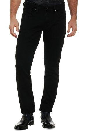 Robert Graham Attica Perfect Fit Jeans