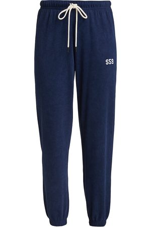 Splits59 Women Tracksuits - Flore French Terry Joggers