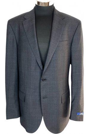 Polo Ralph Lauren Men Suits - Wool suit
