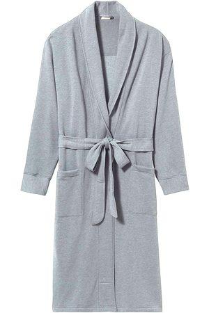 Eberjey Women Bathrobes - Larken Lounge Robe