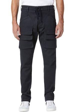 Hudson Men Cargo Pants - Ripstop Cotton Cargo Pants
