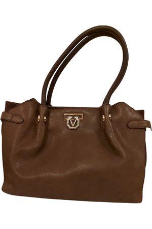 Valentino by Mario Valentino Women Purses - Vegan leather handbag