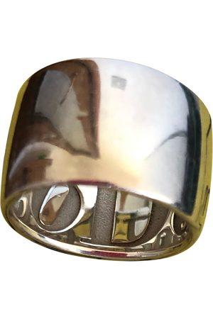 Dodo Women Rings - Ring
