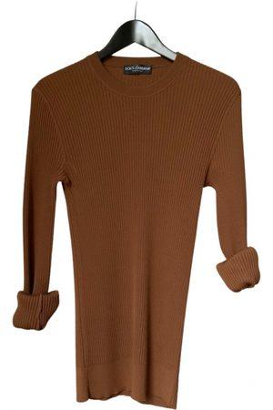 Dolce & Gabbana Cashmere pull