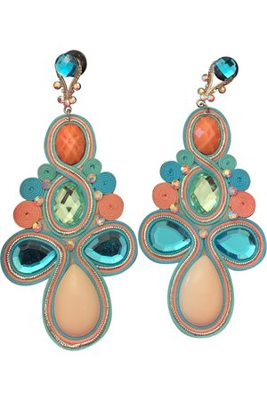 MERCANTIA Earrings
