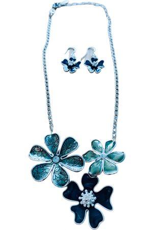 Pilgrim Jewellery set