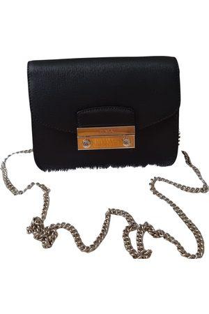 Furla Women Purses - Metropolis leather handbag