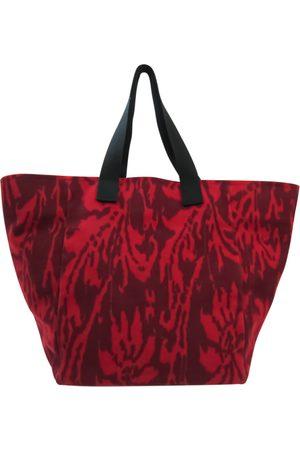 Bottega Veneta Cloth handbag