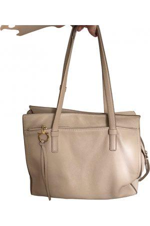 Salvatore Ferragamo Leather handbag