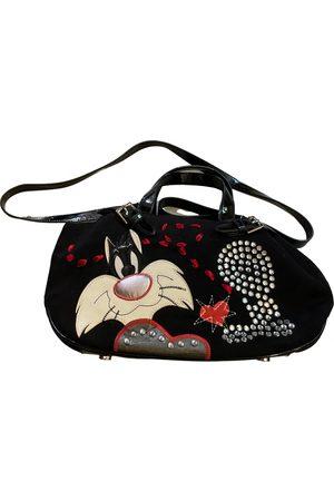 Braccialini Women Purses - Handbag