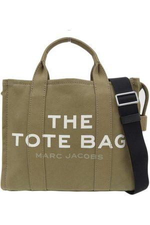 Marc Jacobs Women Purses - Cloth handbag