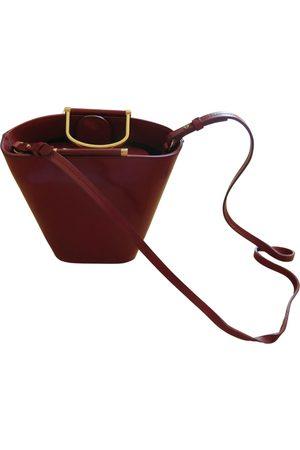 & OTHER STORIES Women Purses - & Stories Leather handbag