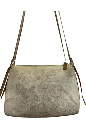 Alviero Martini Leather handbag