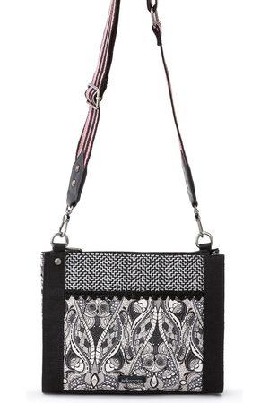 Sakroots Women Purses - Sanibel Crossbody Bag