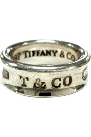 Tiffany & Co. Women Rings - Ring
