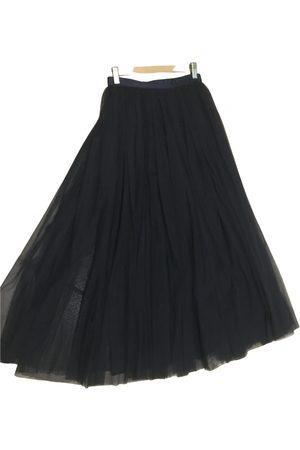 Needle & Thread Maxi skirt
