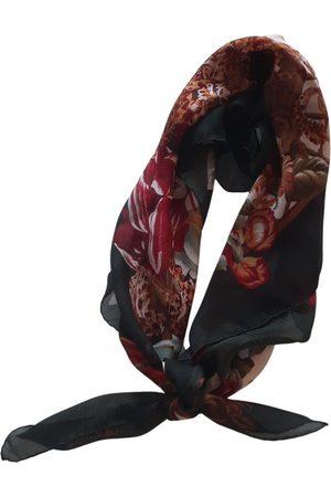 Gianfranco Ferré Women Scarves - Silk scarf