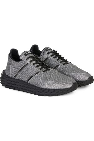 Giuseppe Zanotti Men Sneakers - URCHIN