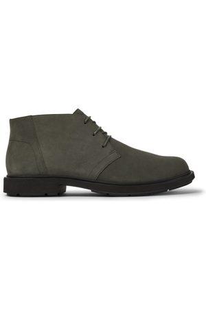 Camper Men Ankle Boots - Neuman K300171-020 Ankle boots men
