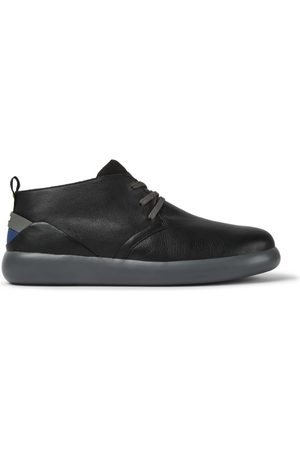 Camper Men Ankle Boots - Capsule K300223-002 Ankle boots men