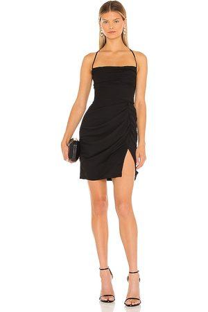 Amanda Uprichard Women Party Dresses - Jasalina Mini Dress in .