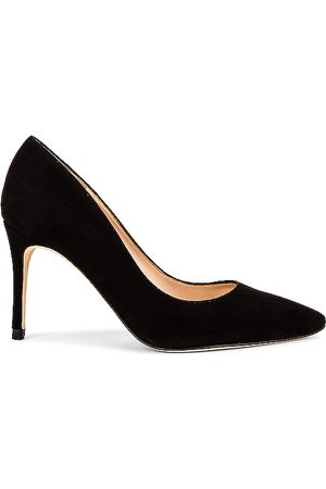L'Agence Eloise Pump in .
