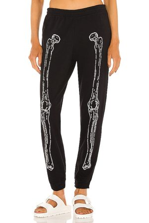 Chaser Women Tracksuits - X Ray Jogger in .