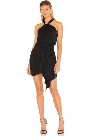 Amanda Uprichard Women Party Dresses - Shauna Dress in .