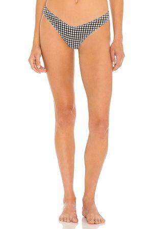Montce Lulu Bikini Bottom in .